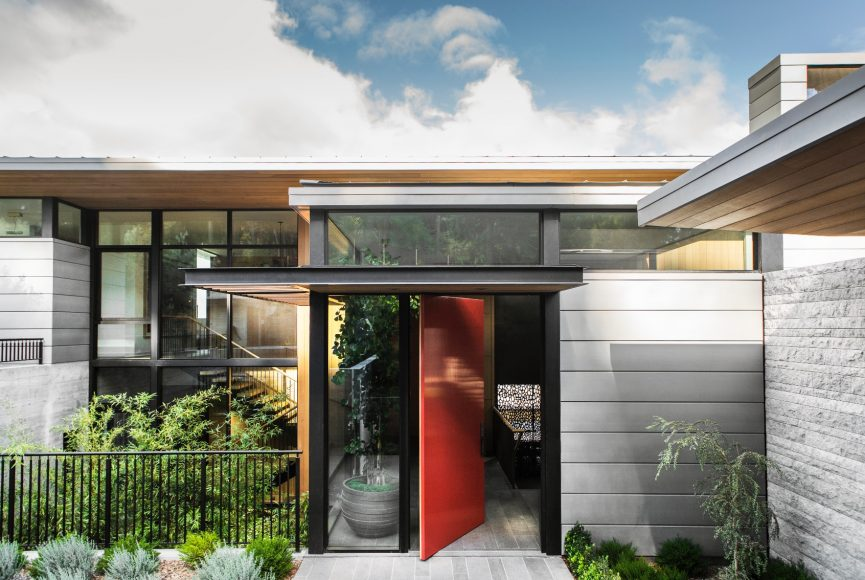 3_Tiburon-Bay-Residence_Walker-Warner-Architects_Inspirationist