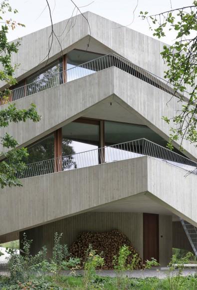 4_House-N-DP_GRAUX-BAEYENS-Architecten_Inspirationist