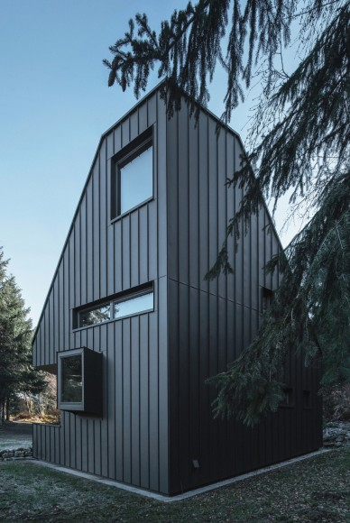 4_NEW-HOW-architects_Weekend-House-Nove-Hamry_Inspirationist