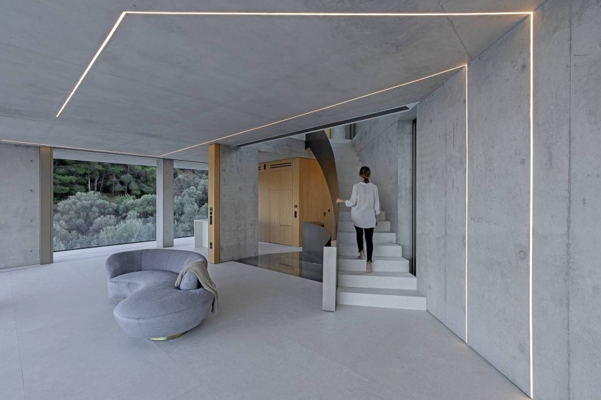 4_Private-House-in-Kratigos_b-group_Inspirationist