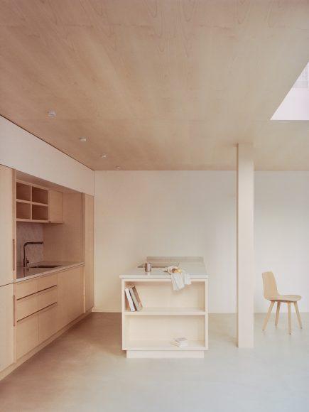 5_Atelier-NEA_Avenue-Jean-Moulin_Inspirationist