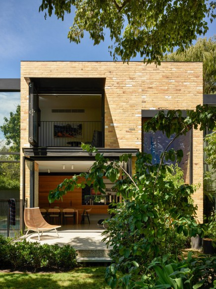 5_Garden-House_Austin-Maynard-Architects_Inspirationist