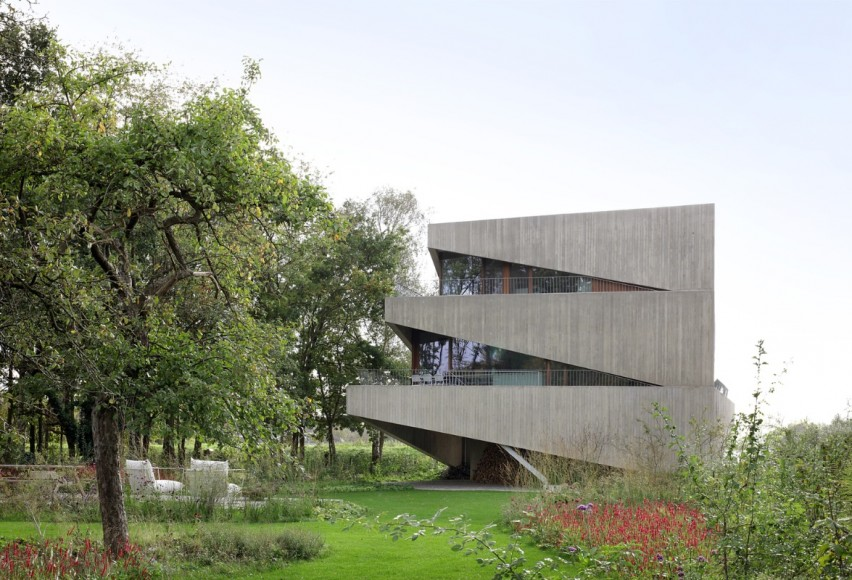 5_House-N-DP_GRAUX-BAEYENS-Architecten_Inspirationist