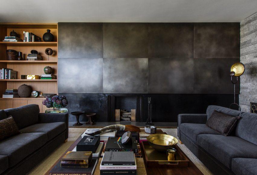 6_Tiburon-Bay-Residence_Walker-Warner-Architects_Inspirationist