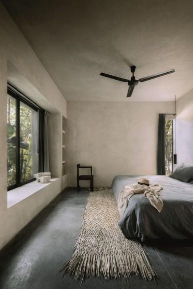 7_Aviv-House_CO-LAB-Design-Office_Inspirationist