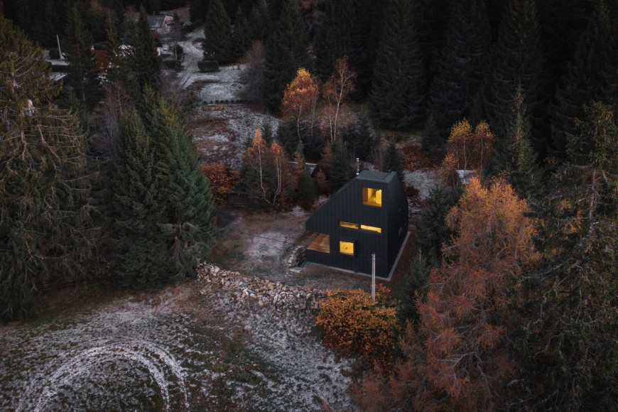 7_NEW-HOW-architects_Weekend-House-Nove-Hamry_Inspirationist