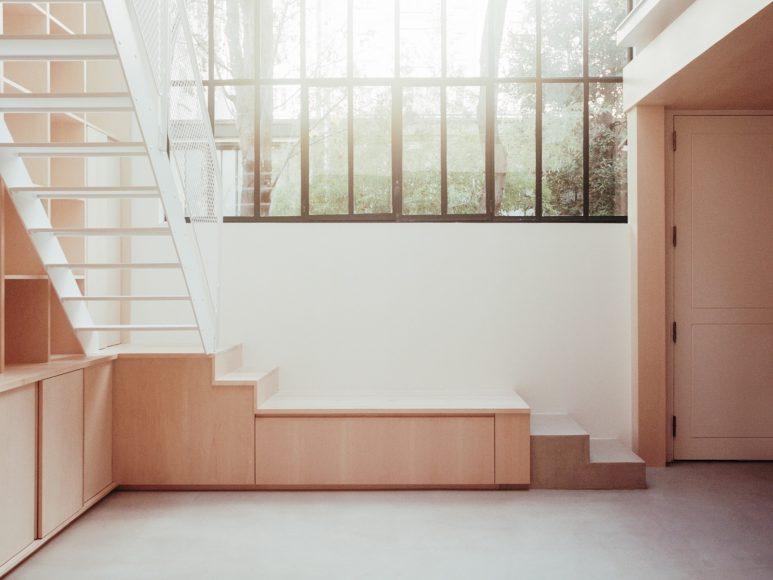 8_Atelier-NEA_Avenue-Jean-Moulin_Inspirationist