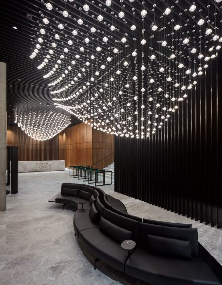 8_CMC-ARCHITECTS_New-JT-Financial-Group-Headquarters_Inspirationist