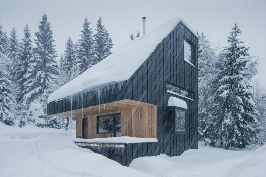 8_NEW-HOW-architects_Weekend-House-Nove-Hamry_Inspirationist