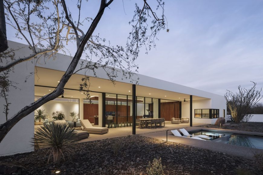 8_O-asis-House_The-Ranch-Mine_Inspirationist