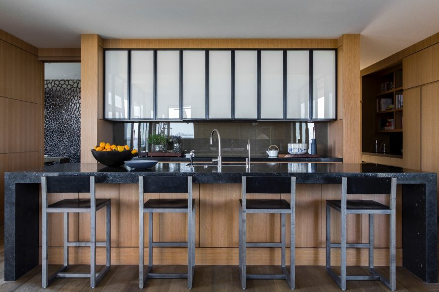 8_Tiburon-Bay-Residence_Walker-Warner-Architects_Inspirationist