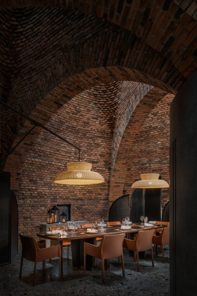 9_50-Cloud-Artists-Lounge-Restaurant_CCD_Inspirationist