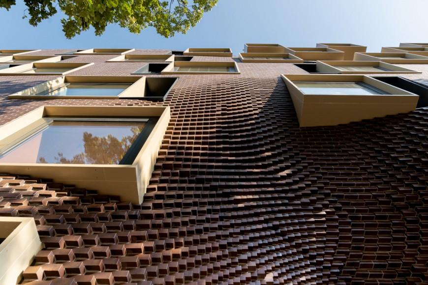 9_Bricks-Berlin-Schoeneberg_GRAFT_Inspirationist