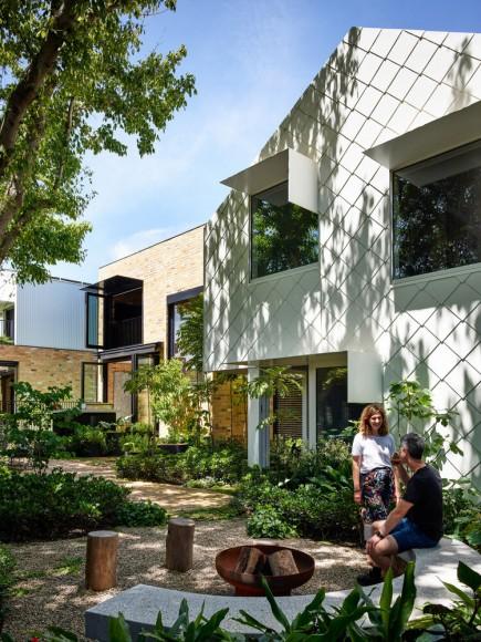 9_Garden-House_Austin-Maynard-Architects_Inspirationist