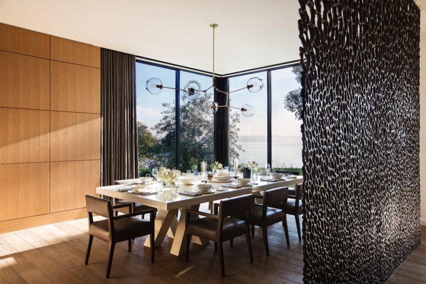 9_Tiburon-Bay-Residence_Walker-Warner-Architects_Inspirationist