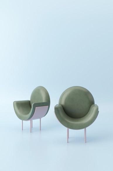 Anca-Rotaru-Armchairs-New-Design-2
