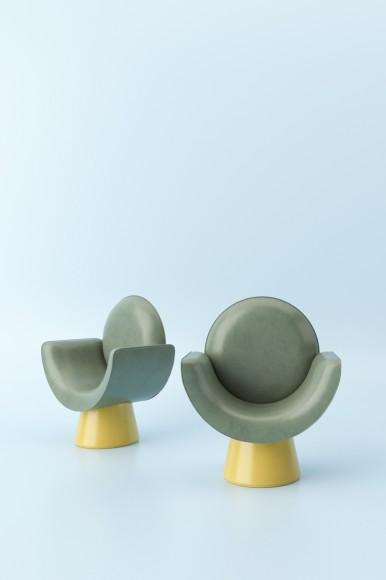 Anca-Rotaru-Armchairs-New-Design-3