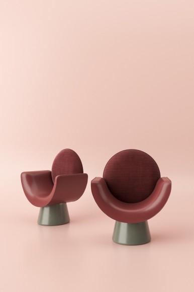 Anca-Rotaru-Armchairs-New-Design-4