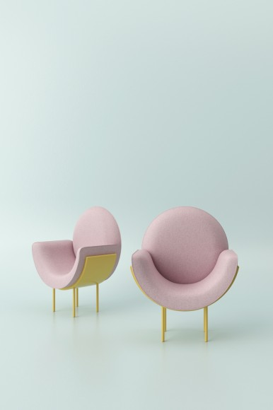 Anca-Rotaru-Armchairs-New-Design-5