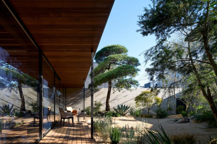 11_Noble-House_APOLLO-ArchitectsAssociatesSatoshi-Kurosaki_Inspirationist