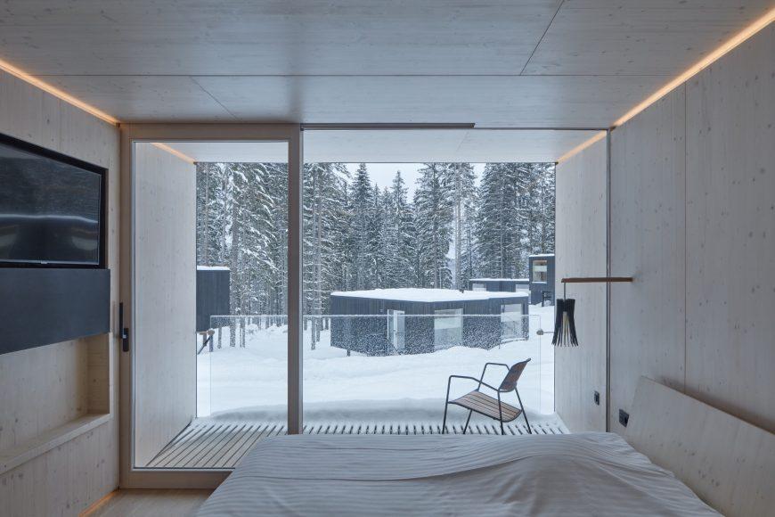 11_Shelters-for-Hotel-Bjornson_Ark-shelter_Inspirationist