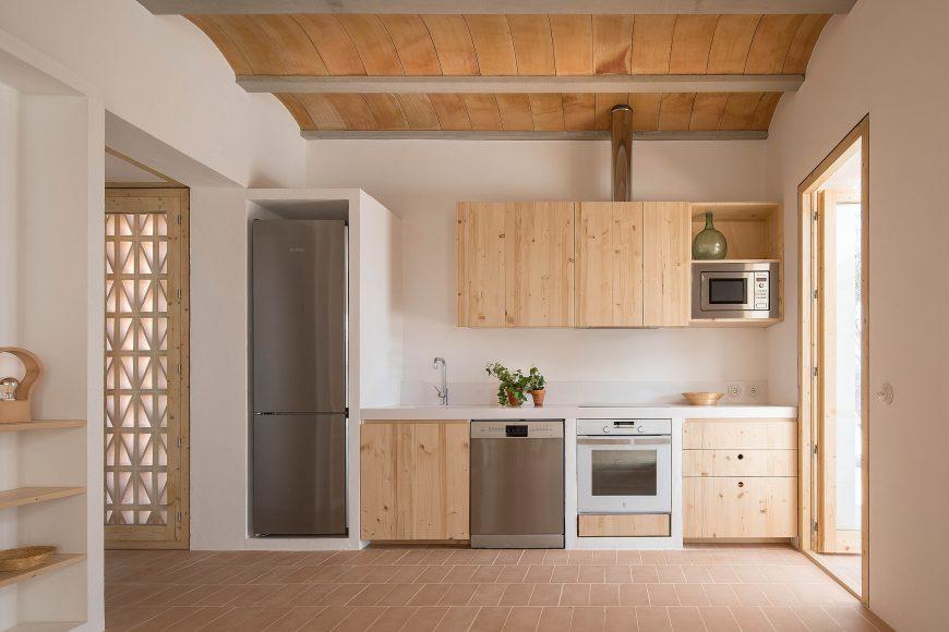 14_Es-Pou_Maria-Castello-Architecture_Inspirationist