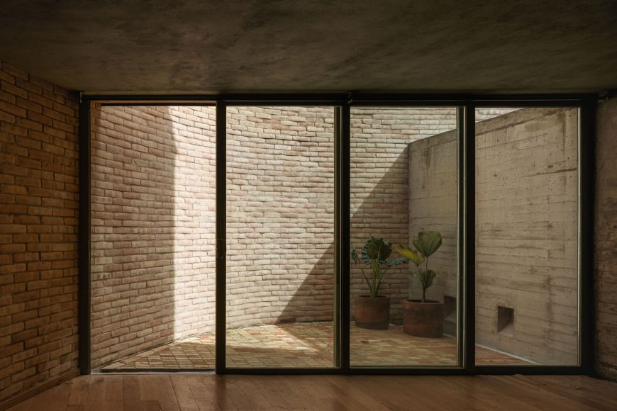 14_Forest-House_LANZA-Atelier_Inspirationist