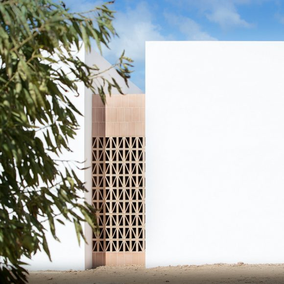 15_Es-Pou_Maria-Castello-Architecture_Inspirationist