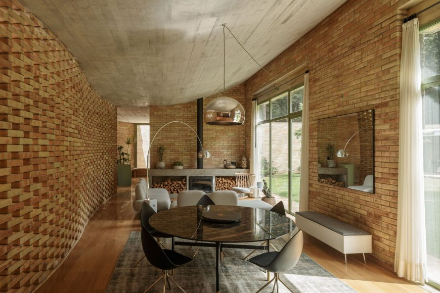 15_Forest-House_LANZA-Atelier_Inspirationist