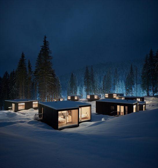 15_Shelters-for-Hotel-Bjornson_Ark-shelter_Inspirationist