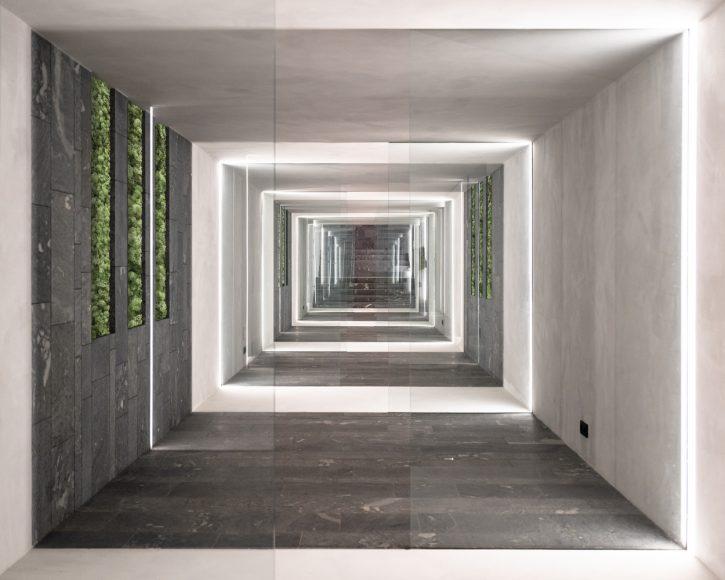 15_Spa-Pavilion_smartvoll_Inspirationist