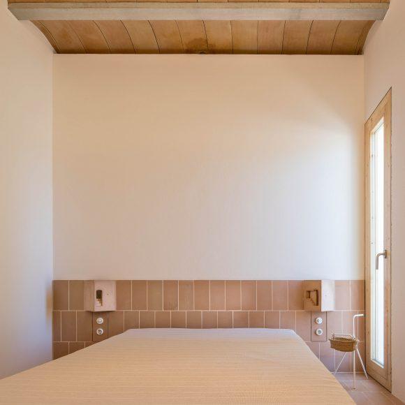 16_Es-Pou_Maria-Castello-Architecture_Inspirationist