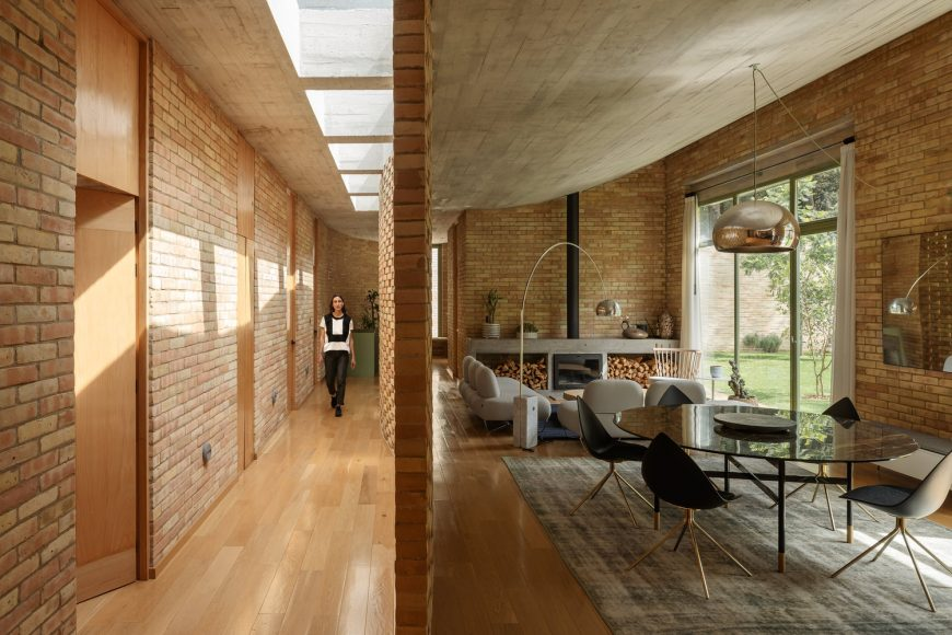 16_Forest-House_LANZA-Atelier_Inspirationist