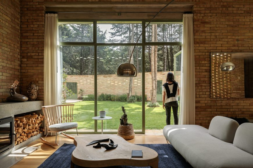 17_Forest-House_LANZA-Atelier_Inspirationist