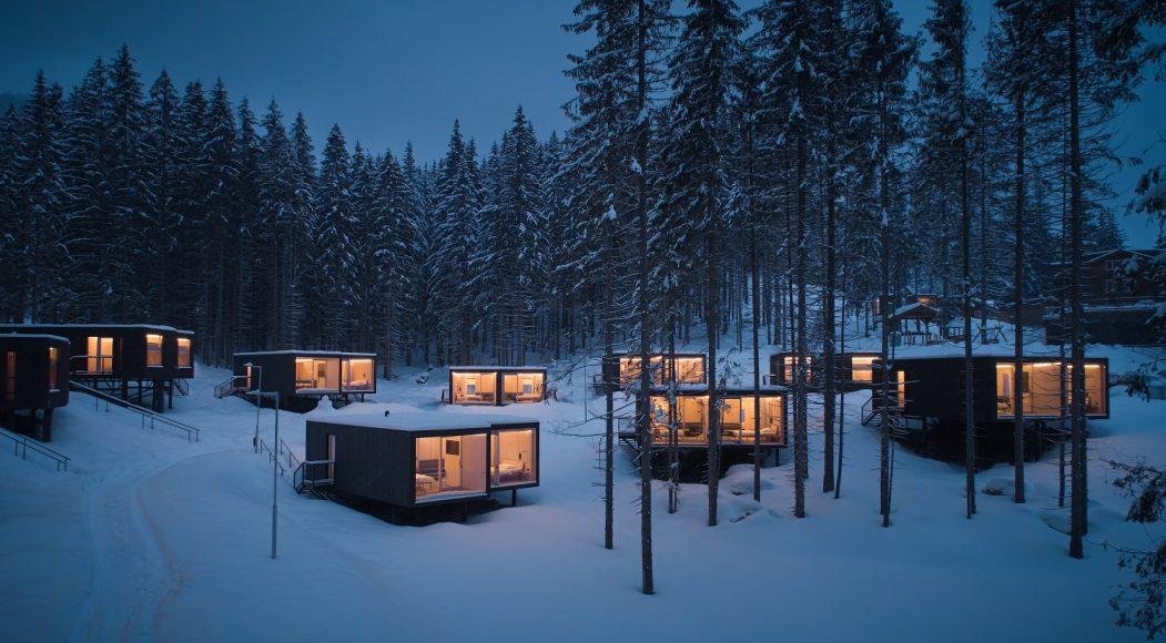 19_Shelters-for-Hotel-Bjornson_Ark-shelter_Inspirationist