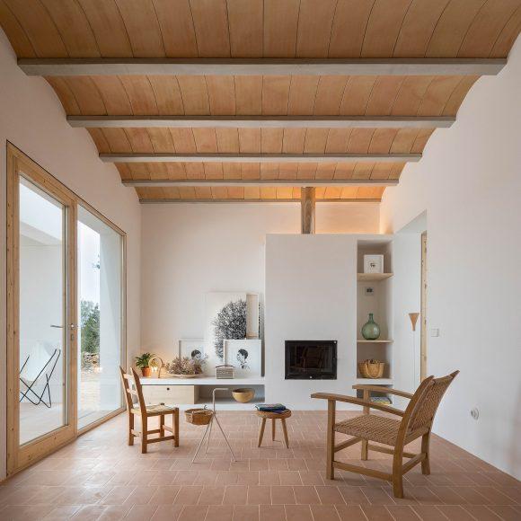 1_Es-Pou_Maria-Castello-Architecture_Inspirationist