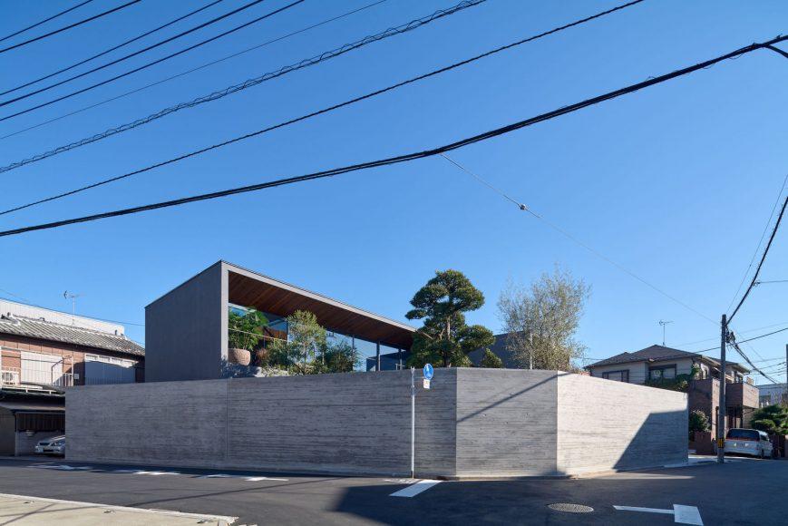 1_Noble-House_APOLLO-ArchitectsAssociatesSatoshi-Kurosaki_Inspirationist