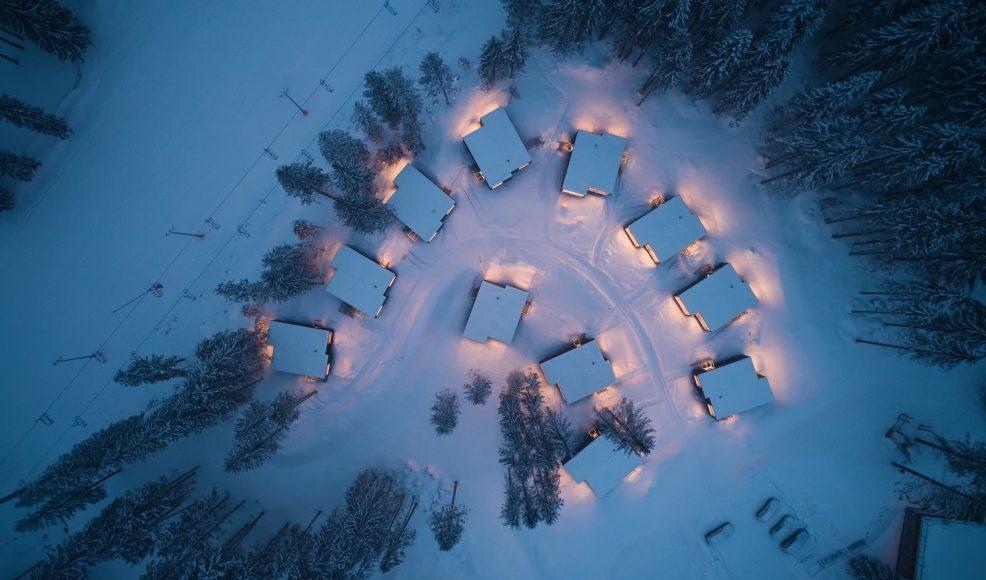 20_Shelters-for-Hotel-Bjornson_Ark-shelter_Inspirationist