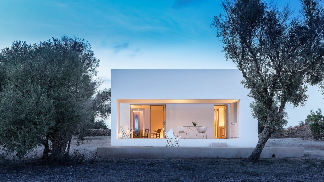 21_Es-Pou_Maria-Castello-Architecture_Inspirationist