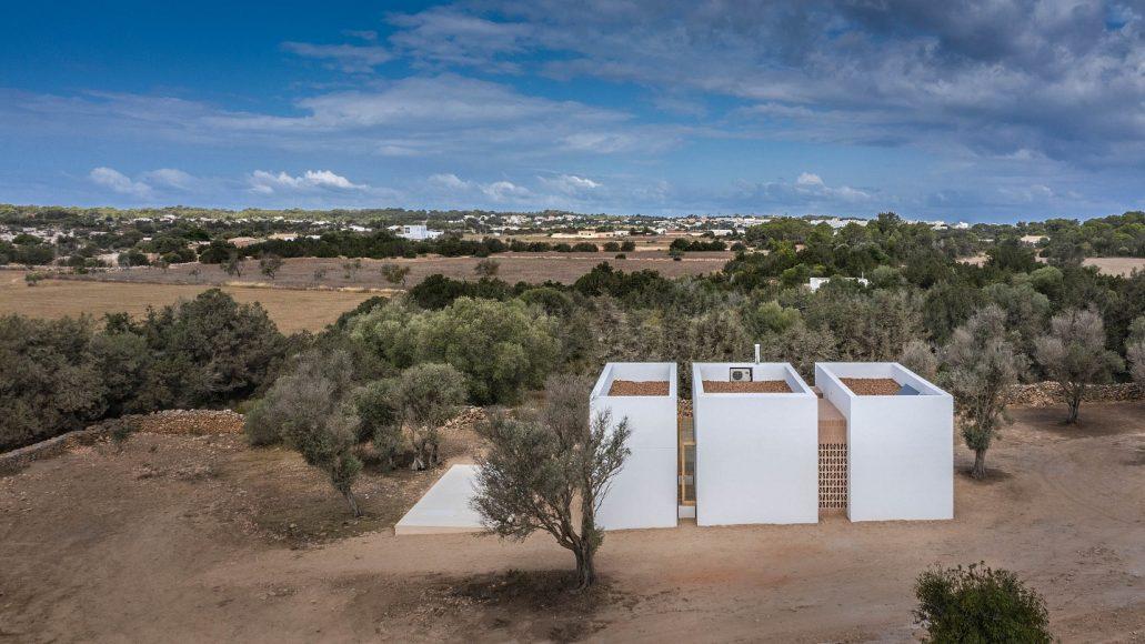 24_Es-Pou_Maria-Castello-Architecture_Inspirationist