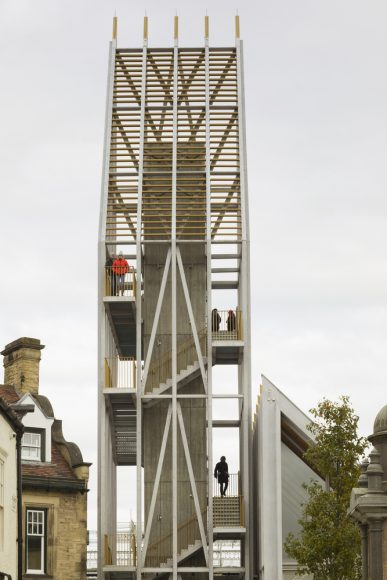 2_Auckland-Tower_Niall-McLaughlin-Architects_Inspirationist