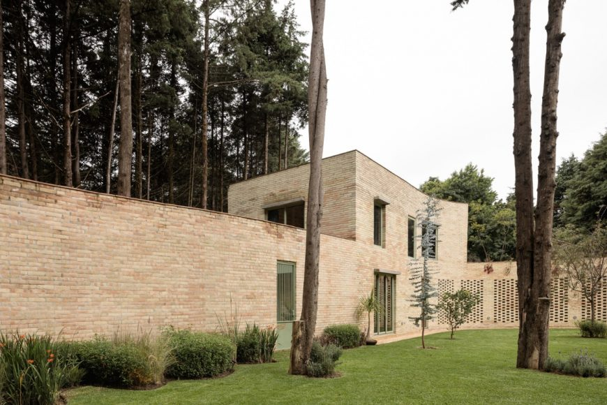 2_Forest-House_LANZA-Atelier_Inspirationist