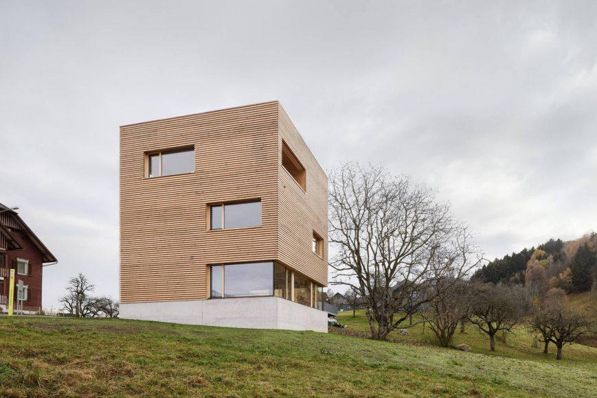 2_House-in-the-Orchard_firm-Architekten_Inspirationist