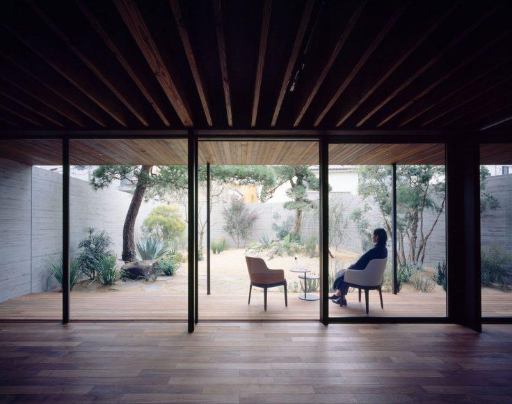 2_Noble-House_APOLLO-ArchitectsAssociatesSatoshi-Kurosaki_Inspirationist