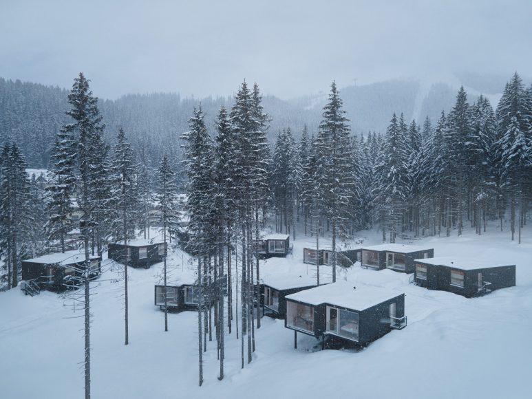 2_Shelters-for-Hotel-Bjornson_Ark-shelter_Inspirationist