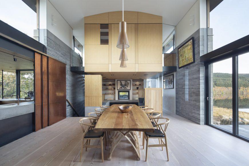 2_WT-Architecture_Loch-Tummel-House_Inspirationist