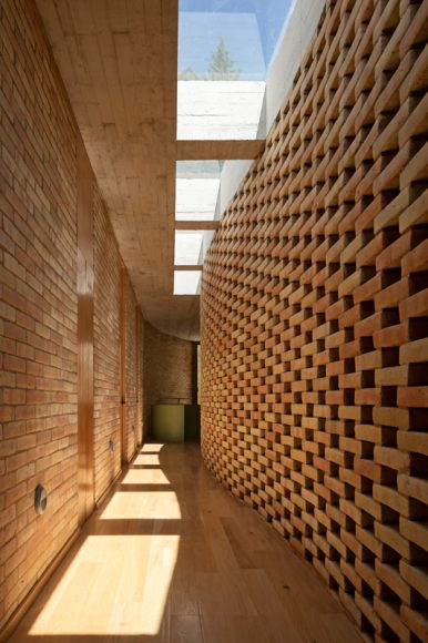 3_Forest-House_LANZA-Atelier_Inspirationist