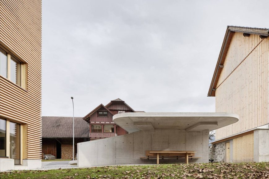 3_House-in-the-Orchard_firm-Architekten_Inspirationist