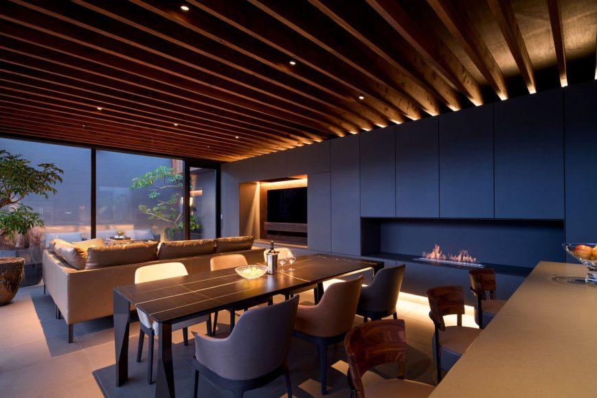 3_Noble-House_APOLLO-ArchitectsAssociatesSatoshi-Kurosaki_Inspirationist