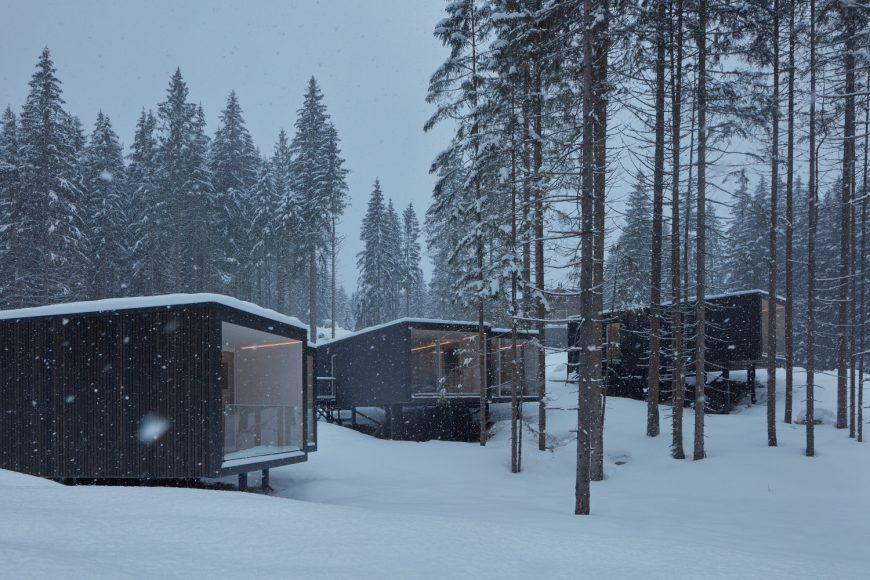 3_Shelters-for-Hotel-Bjornson_Ark-shelter_Inspirationist